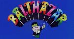 Professor Balthazar – Bild: Zagreb Film