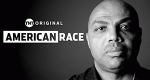 The Race Card – Bild: TNT