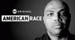 The Race Card – Bild: TNT