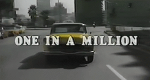 One in a Million – Bild: ABC