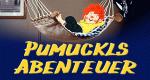 Pumuckls Abenteuer