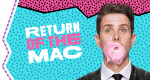Return of the Mac – Bild: Pop