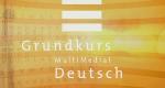 Grundkurs Deutsch – Bild: NDR