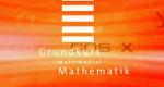 Grundkurs Mathematik – Bild: BR Fernsehen
