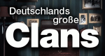Deutschlands große Clans – Bild: ZDF / Oliver Halmburger
