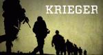 Krieger – Bild: ZDF/Screenshot