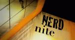 Nerd nite – Bild: Wickmedia/ServusTV