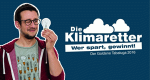 Die Klimaretter – Wer spart, gewinnt! – Bild: ZDF/Kaiserbrand GbR