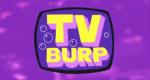 TV Burp – Bild: ITV