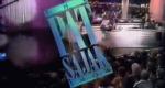 The Pat Sajak Show – Bild: CBS