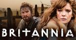 Britannia – Bild: Sky Atlantic