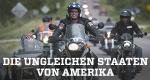 Die ungleichen Staaten von Amerika – Bild: ZDF