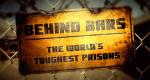 Locked Up! Die härtesten Gefängnisse der Welt – Bild: Quintus Media/Maximus Film/Screenshot