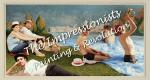Die Impressionisten – Bild: ZCZ Films/Screenshot