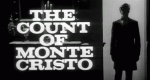 Count of Monte Cristo – Bild: Simply Media