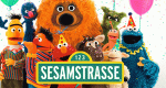 Sesamstraße – Bild: PBS