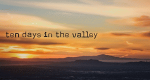 Ten Days in the Valley – Bild: ABC