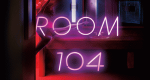 Room 104 – Bild: HBO