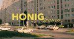 Honigfrauen – Bild: ZDF