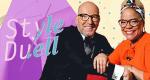 Style Duell – Bild: RTL II
