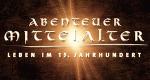 Abenteuer Mittelalter – Bild: UAP Video GmbH