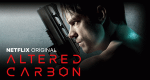 Altered Carbon – Bild: Skydance Media