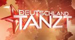 Deutschland tanzt! – Bild: ProSieben