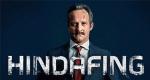 Hindafing – Bild: NEUESUPER/BR