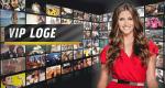 Sport1 VIP Loge – Bild: SPORT1