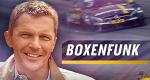 Boxenfunk – Bild: Sport1