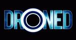 Droned – Bild: Science Channel/Screenshot