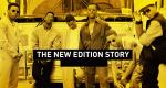 The New Edition Story – Bild: BET