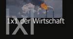 Das 1 x 1 der Wirtschaft – Bild: ARD