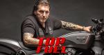 Top Fuel – Herr über 10.000 PS – Bild: DMAX