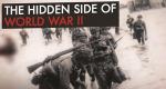 Die unbekannte Seite des Zweiten Weltkriegs – Bild: Vivendi Content/Let's Pix Productions
