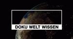 Dokuwelt Wissen – Bild: kabel eins Doku