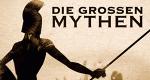 Die großen Mythen – Bild: ARTE France/DR