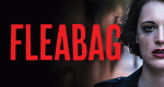 Fleabag – Bild: BBC three