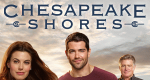Chesapeake Shores – Bild: Hallmark Channel