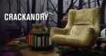 Crackanory – Bild: Dave/UKTV