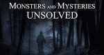Monsters & Mysteries Unsolved – Bild: Destination America