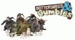 Bottersnikes & Gumbles – Bild: Netflix