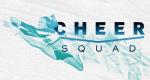 Cheer Squad – Bild: Freeform