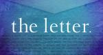 The Letter – Bild: Freeform