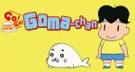 Shonen Ashibe GO! GO! Goma-chan – Bild: Bridge Inc.
