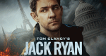 Tom Clancy's Jack Ryan – Bild: Amazon