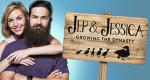 Jep & Jessica: Growing the Dynasty – Bild: A&E