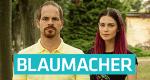 Blaumacher – Bild: obs / ZDFneo / Volker Roloff