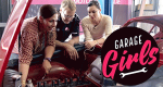 Garage Girls – Bild: RTL II