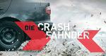 Die Crash-Fahnder – Bild: VOX